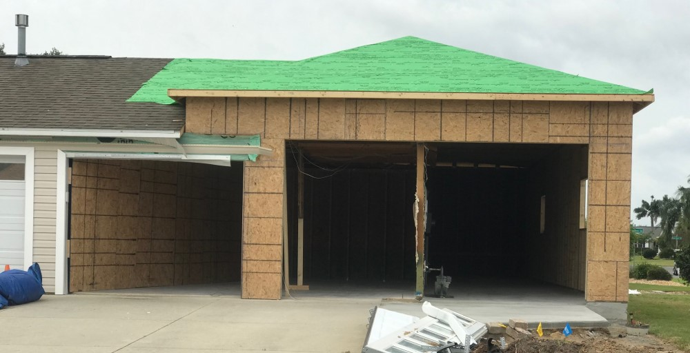 Can a Garage Be Extended? It's Definitely Possible!