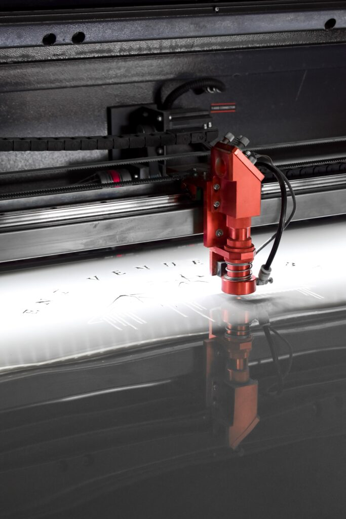 Laser_cutter