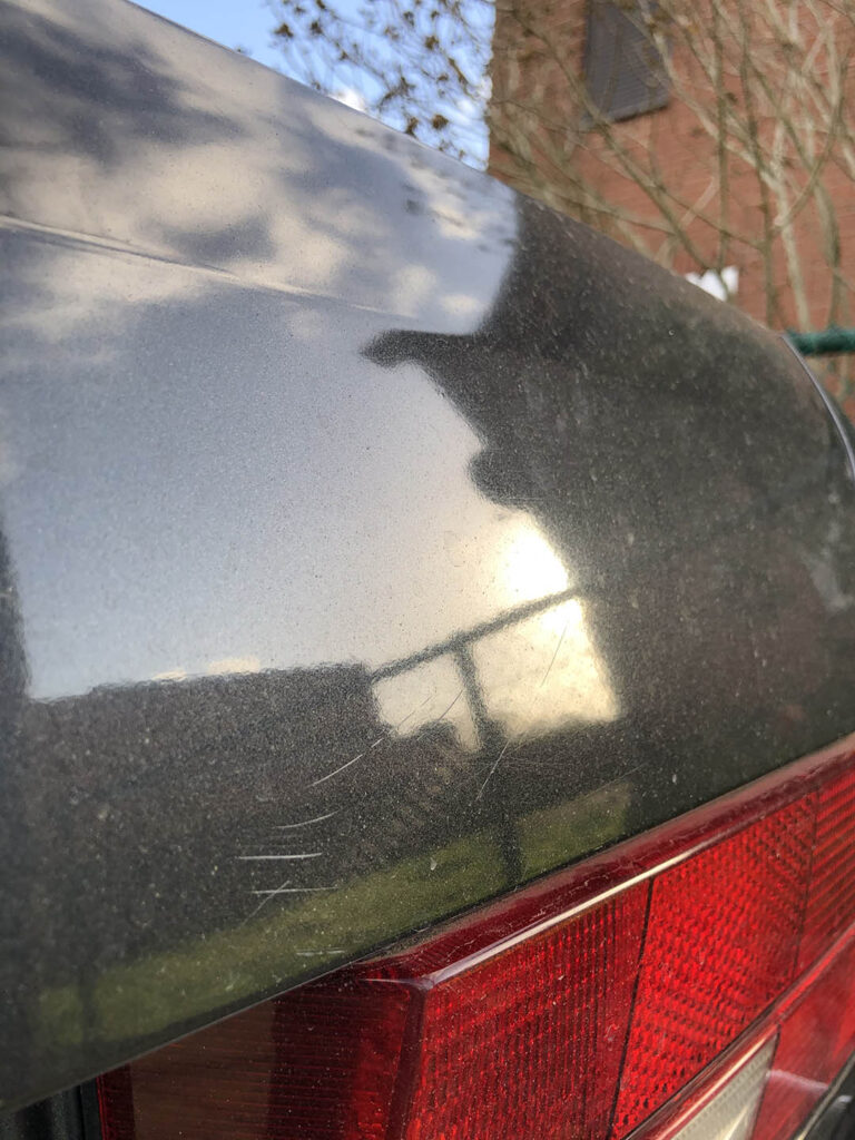 Scratched_car_paint