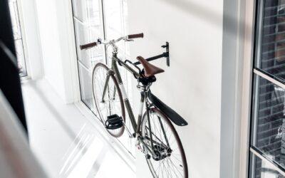 Need a Bike Rack For The Garage? Find the Best Garage Bike Rack Here!