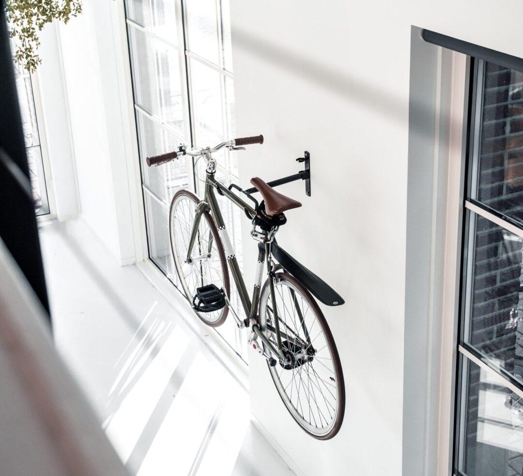 bike_wall_mounted