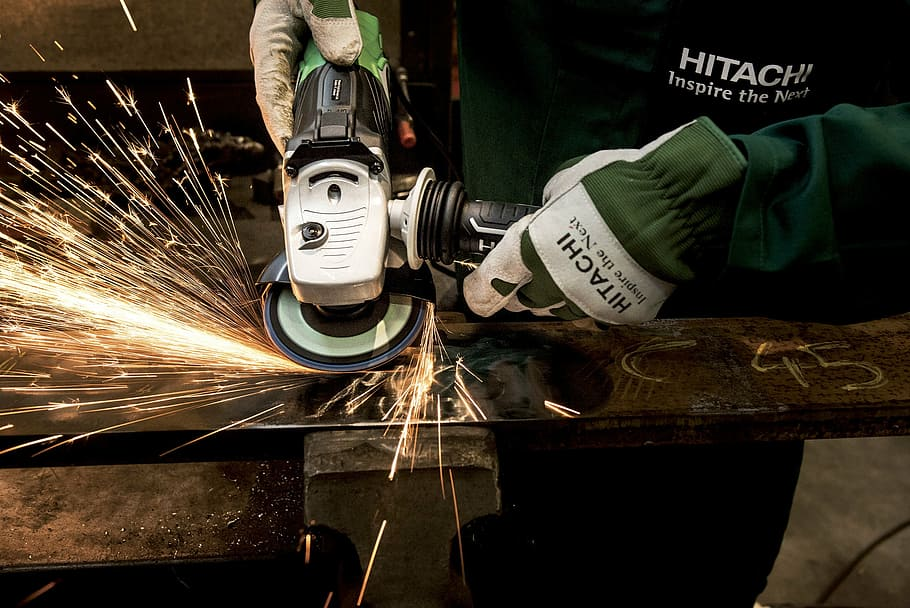 grinder-hitachi-power-tool-flexible