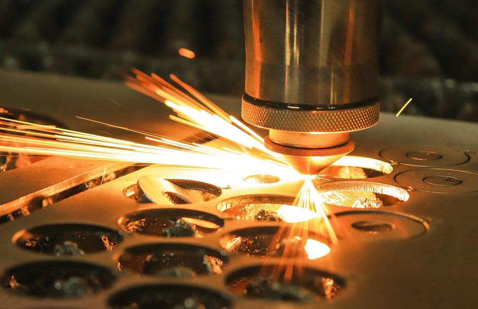 laser-cut-metal
