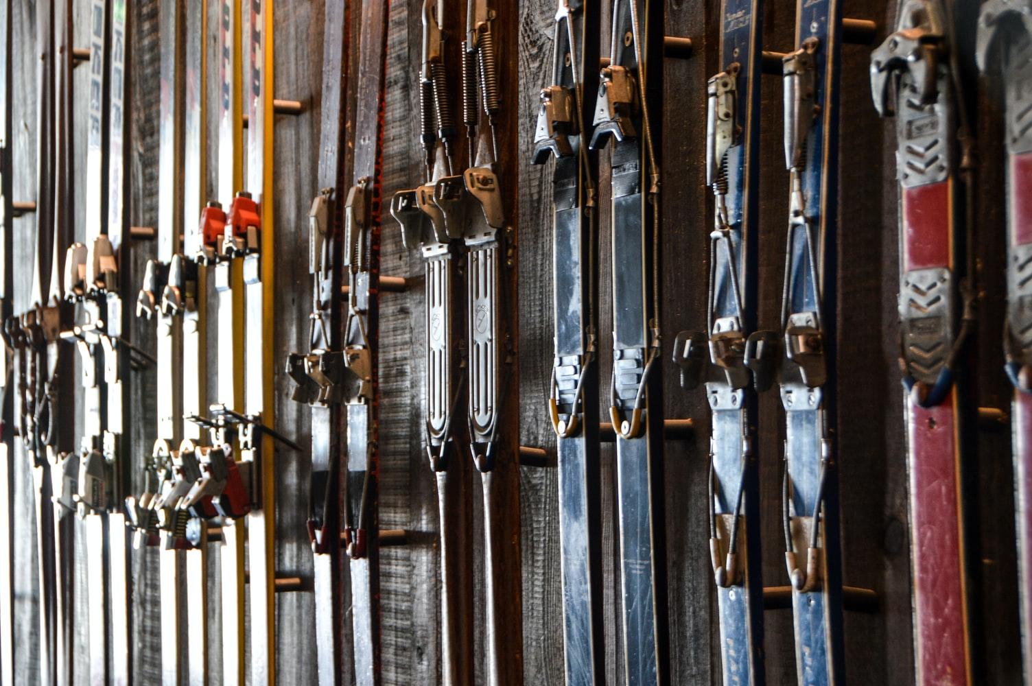 ski_storage_rack