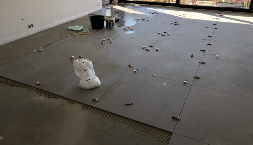 Floor_Tile_Spacers